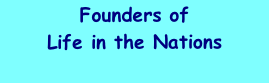 Founders of 